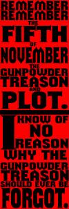 Vendetta_PNG